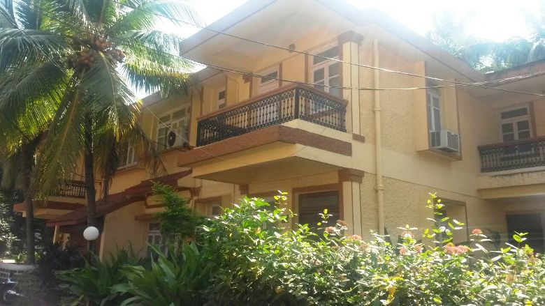 Properties In Goa Real Estate Agents In Goa Property